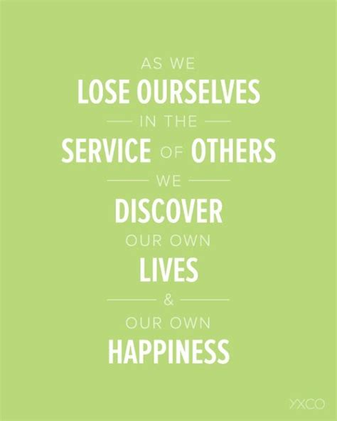 Service Quotes by Lds Serving Others Quotes Quotesgram