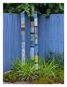 Mosaik Basteln Ideen : die besten 17 ideen zu mosaik auf pinterest mosaik ~ Lizthompson.info Haus und Dekorationen