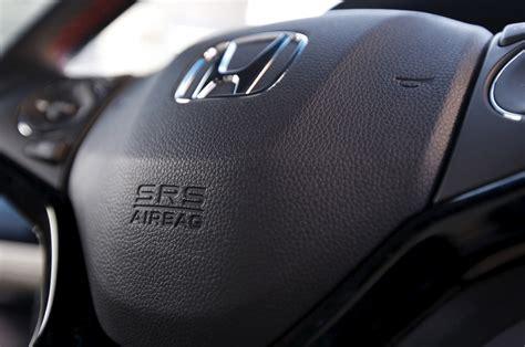 takata air bag issue honda recalls  cars  japan