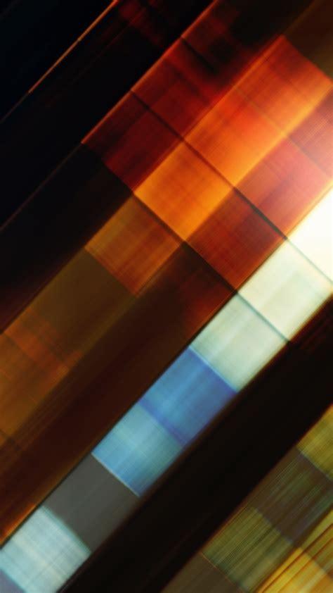wallpaper abstract texture digital art lights