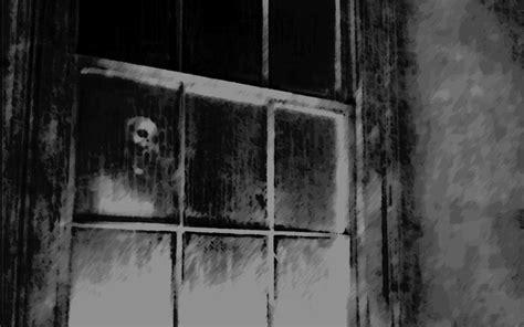 Horror Aesthetic Wallpapers Top Free Horror Aesthetic