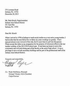 Resignation Letter Format In Word File Free 30 Resignation Letter Formats Templates In Pdf