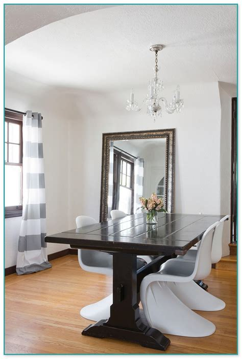 home decor safety gate  evenflo home improvement