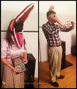 650 best Couples Halloween Costumes images on Pinterest ...