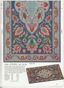 Teppich Knüpfen Vorlagen : 56 besten carpets bilder auf pinterest teppiche kreuzstich und puppenh user ~ Eleganceandgraceweddings.com Haus und Dekorationen