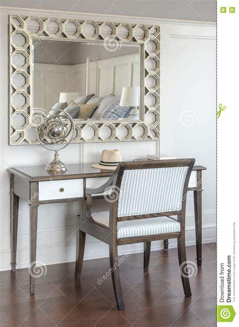 Coiffeuse Pour Chambre Fashion Designs Coiffeuse Pour Chambre Fashion Designs