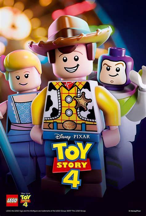 lego toy story  und spider man sets sind erhaeltlich