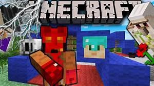 Minecraft 18 Snapshot New Custom Skins WorldEdit