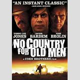 No Country For Old Men Poster | 342 x 493 jpeg 79kB