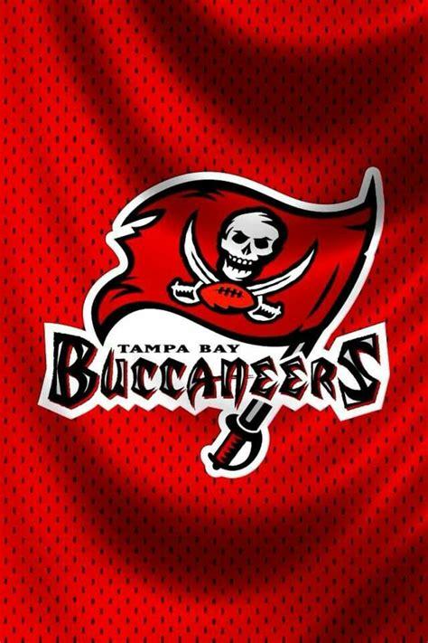 high quality buccaneers logo wallpaper