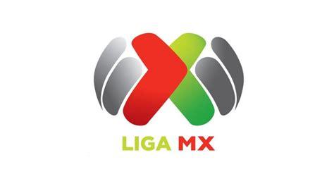 liga mx previa jornada  de la liga mx  mexico