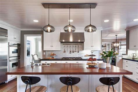 Ceiling Kitchen Light Home Interior Designer Today Inside