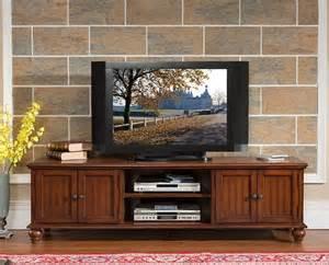 tv racks design led tv stand furniture wooden tv racks designs buy tv rack wooden tv racks designs tv rack