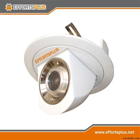 hidden cameras in ceiling fans ceiling systems