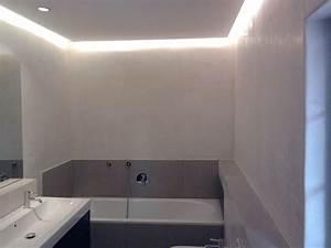 Wasserfeste Wandverkleidung Bad : wasserfester putz in dusche ostseesuche com ~ Markanthonyermac.com Haus und Dekorationen