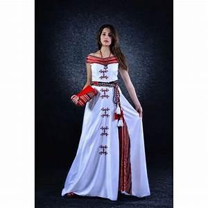 robe kabyle image holidays oo With les rob kabil
