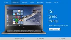 This Is How Much Windows 10 Costs To Buy Outright