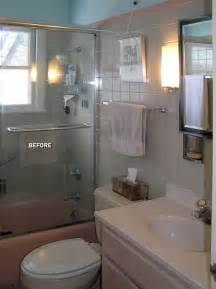 5x8 bathroom remodel ideas modern 5x8 bathroom traditional bathroom milwaukee
