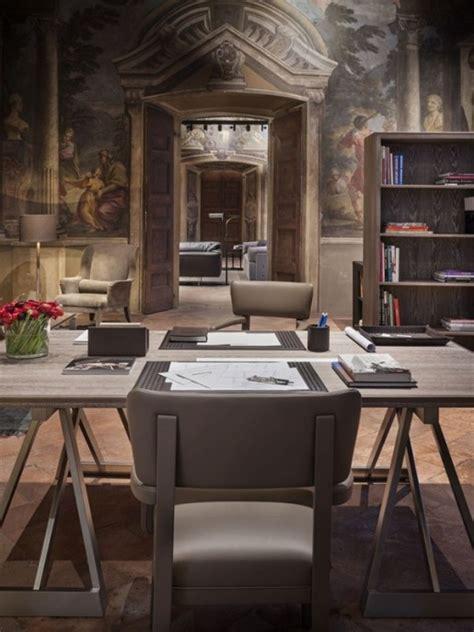 bottega veneta opens home collection boutique  milan
