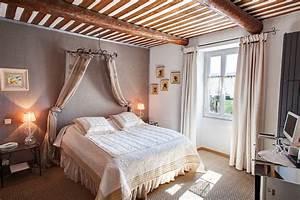 Chambre D39htes Provence Sjour Roulotte Le Mas Du