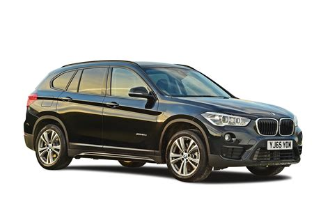best bmw x1 bmw x1 suv prices specifications carbuyer