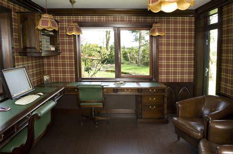 engelse meubels kantoor in engelse stijl mr higgins