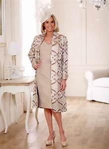Robe Femme Ronde Chic : les 25 meilleures id es concernant robe ceremonie grande ~ Preciouscoupons.com Idées de Décoration