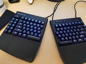 best, keyboards, for, emacs