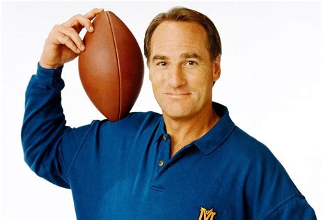 craig t nelson shows craig t nelson wallpaper xperehod