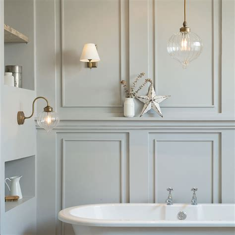 Bathroom Pendant Light Fixtures by Brass Bathroom Pendant Bathroom Pendant Lighting