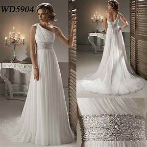 roman wedding dress wedding who doesn39t like wedding With roman wedding dress