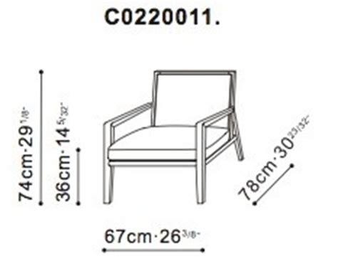 the designer flora chair