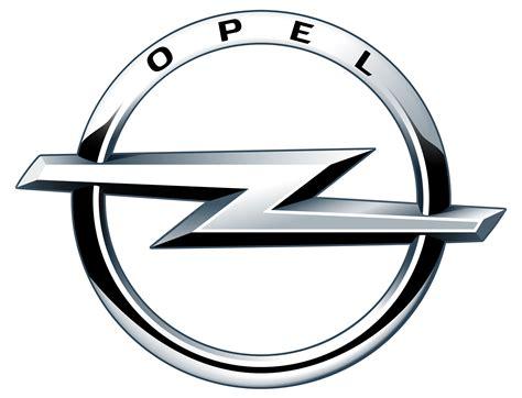 Opel Symbol by Opel Logo Histoire Et Signification Evolution Symbole Opel