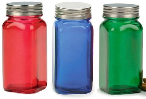 colored glass jars whereibuyit product galleries page 55