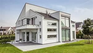 Kubus Haus Günstig : domani massivhaus designh user villen luxush user domani massivhaus ~ Sanjose-hotels-ca.com Haus und Dekorationen