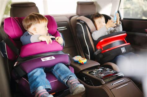 siege bouclier méfiez vous des sièges auto avec bouclier mycarsit