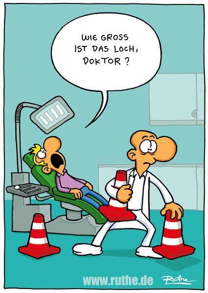 zahnarzt humor bild von romo auf lustiges zahnarzt