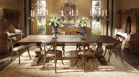 Arhaus Furniture Dining Tables by Pin By Kellyn Laeser On Dining