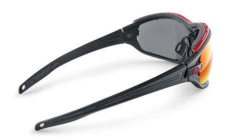 evo eye adidas evil eye evo glasses first ride mbr
