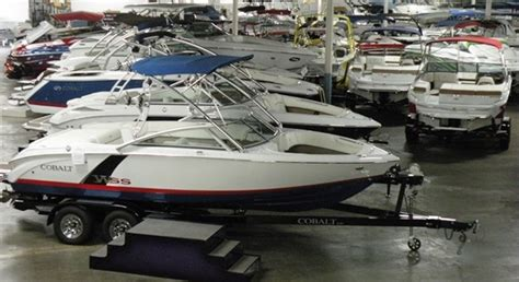 Boat Dealers by 10 Things To Ask Your Boat Dealer Before You Buy Boat