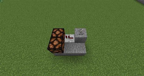 Reduce Minecraft Redstone Lag Arqade