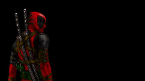 Deadpool Wallpapers Hd Group (73