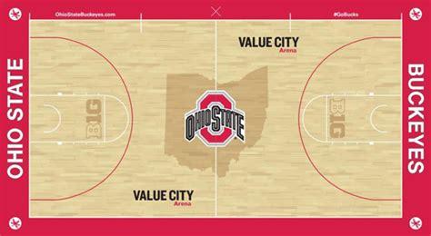 ohio state buckeyes basketball wiki fandom powered