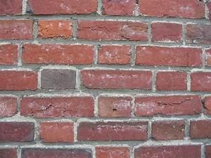 heraldie le mur de briques With decouper un mur en brique