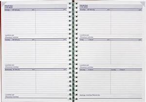 homework diary printable calendar template 2016 With teacher diary template