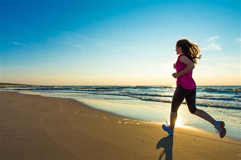 The fitness fanatics guide to Coolum Beach   Clubb Coolum Resort