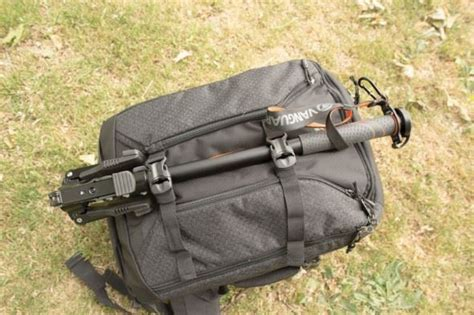 lowepro pro runner 450 aw ii review wex photo