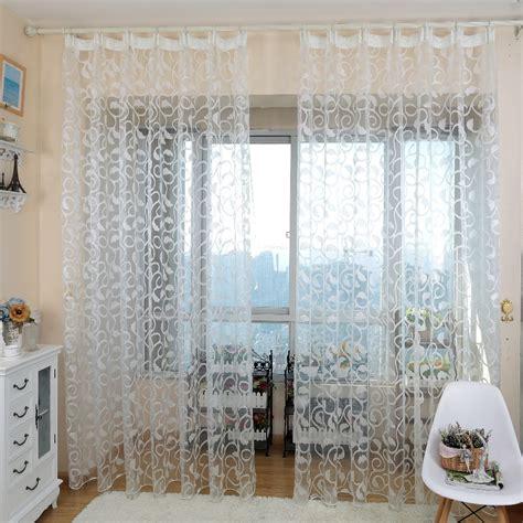 voilages cuisine originaux rideaux pour cuisine moderne rideaux pour cuisine