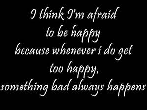 SAD QUOTES ABOUT LIFE AND PAIN IN ENGLISH image quotes at ...