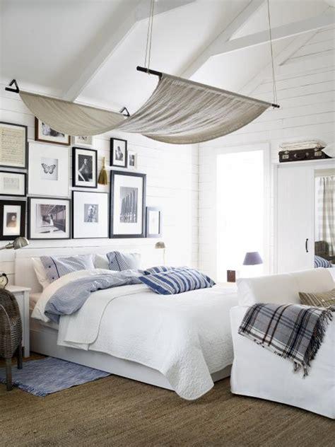 ikea bedroom inspiration galleries ikea